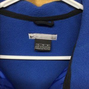 Nike Jackets & Coats - Men's Nike Jacket